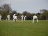 Wantage Cricket Club Tour Of Cambridge 2013 2121