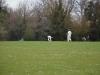 Wantage Cricket Club Tour Of Cambridge 2013 2122