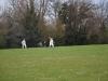 Wantage Cricket Club Tour Of Cambridge 2013 2123