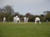 Wantage Cricket Club Tour Of Cambridge 2013 2124