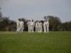 Wantage Cricket Club Tour Of Cambridge 2013 2125