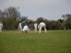 Wantage Cricket Club Tour Of Cambridge 2013 2126