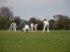 Wantage Cricket Club Tour Of Cambridge 2013 2128