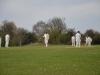 Wantage Cricket Club Tour Of Cambridge 2013 2129