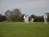 Wantage Cricket Club Tour Of Cambridge 2013 2130