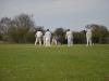 Wantage Cricket Club Tour Of Cambridge 2013 2131