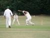 Wantage Cricket Club vs Crowmarsh 2011 014