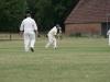 Wantage Cricket Club vs Crowmarsh 2011 015