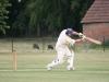 Wantage Cricket Club vs Crowmarsh 2011 017