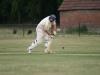 Wantage Cricket Club vs Crowmarsh 2011 018