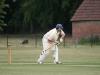 Wantage Cricket Club vs Crowmarsh 2011 019