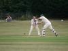 Wantage Cricket Club vs Crowmarsh 2011 020