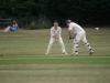 Wantage Cricket Club vs Crowmarsh 2011 022