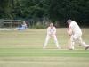 Wantage Cricket Club vs Crowmarsh 2011 023