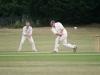 Wantage Cricket Club vs Crowmarsh 2011 024