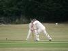 Wantage Cricket Club vs Crowmarsh 2011 028