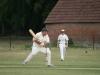 Wantage Cricket Club vs Crowmarsh 2011 030