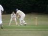 Wantage Cricket Club vs Crowmarsh 2011 037
