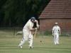 Wantage Cricket Club vs Crowmarsh 2011 045