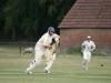 Wantage Cricket Club vs Crowmarsh 2011 046