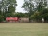 Wantage Cricket Club vs Crowmarsh 2011 047