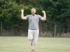 Wantage Cricket Club vs Crowmarsh 2011 052
