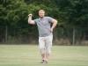 Wantage Cricket Club vs Crowmarsh 2011 053