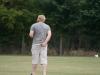 Wantage Cricket Club vs Crowmarsh 2011 054