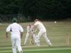 Wantage Cricket Club vs Crowmarsh 2011 055