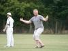 Wantage Cricket Club vs Crowmarsh 2011 056