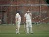 Wantage Cricket Club vs Crowmarsh 2011 057