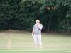 Wantage Cricket Club vs Crowmarsh 2011 058