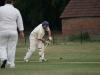 Wantage Cricket Club vs Crowmarsh 2011 059