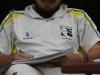 Wantage Cricket Club vs Crowmarsh 2011 060