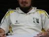 Wantage Cricket Club vs Crowmarsh 2011 062