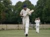 Wantage Cricket Club vs Crowmarsh 2011 063