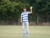 Wantage Cricket Club vs Crowmarsh 2011 064