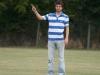 Wantage Cricket Club vs Crowmarsh 2011 065