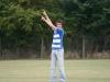 Wantage Cricket Club vs Crowmarsh 2011 066