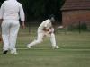 Wantage Cricket Club vs Crowmarsh 2011 067