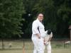 Wantage Cricket Club vs Crowmarsh 2011 068