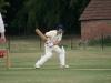 Wantage Cricket Club vs Crowmarsh 2011 069