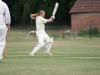 Wantage Cricket Club vs Crowmarsh 2011 071
