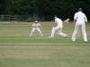 Wantage Cricket Club vs Crowmarsh 2011 072