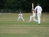 Wantage Cricket Club vs Crowmarsh 2011 073