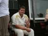 Wantage Cricket Club vs Crowmarsh 2011 075