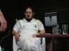 Wantage Cricket Club vs Crowmarsh 2011 077
