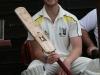 Wantage Cricket Club vs Crowmarsh 2011 079