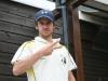 Wantage Cricket Club vs Crowmarsh 2011 081