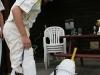 Wantage Cricket Club vs Crowmarsh 2011 082